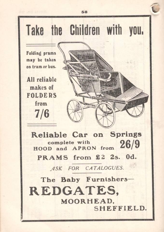 redgates 1929.jpg