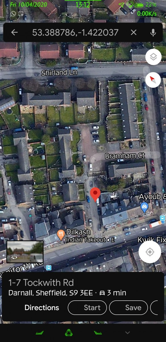 Screenshot_20200410-131255_Maps.jpg