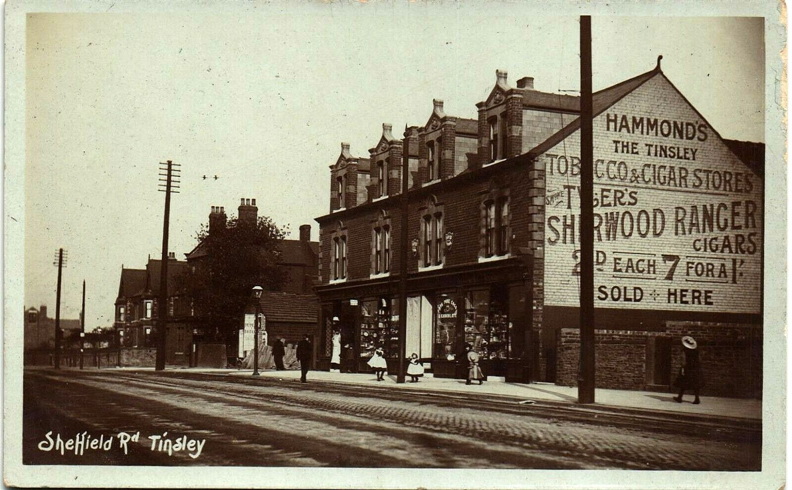 sheffield_road_tinsley_1906.jpg
