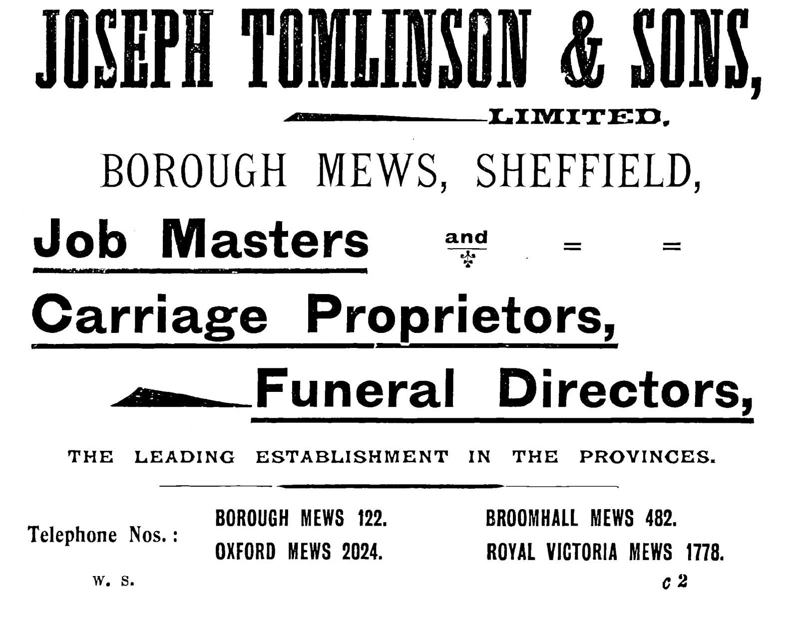 tomlinson 1901.jpg