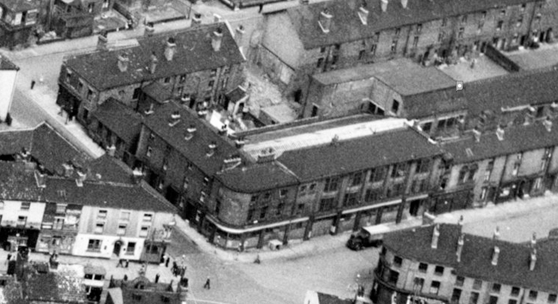 moore street 1947.jpg