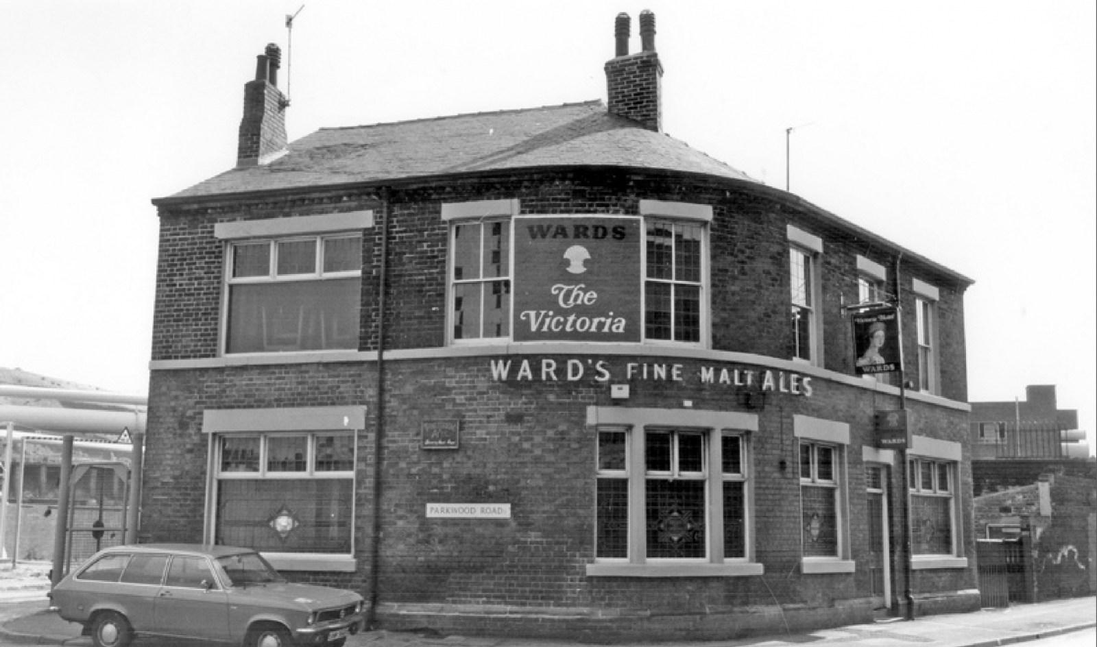 The Monkey Pub Sheffield.jpg