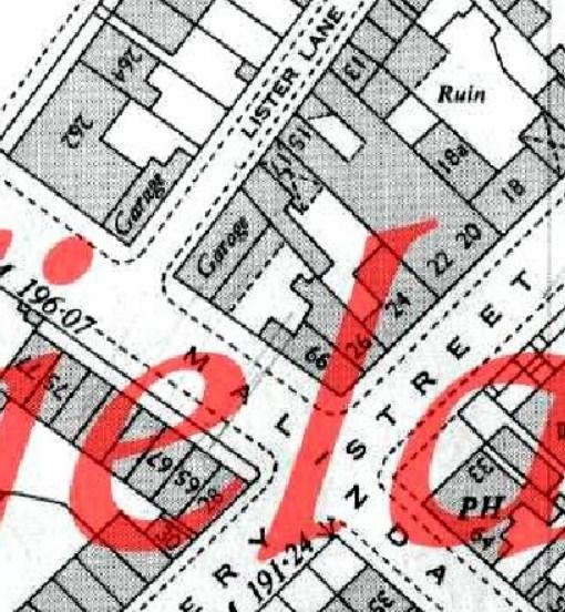 OS map #29_e.jpg
