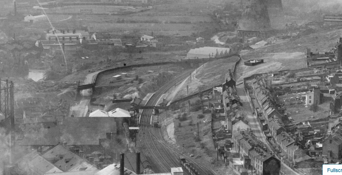 (1947) The Hallamshire Steel and File Works.jpg