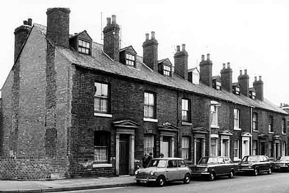 Harrington Road.jpg