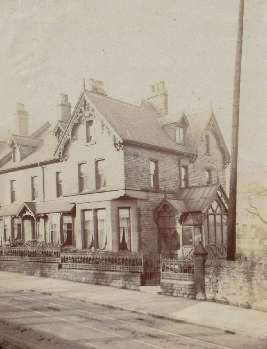 Dalkeith House Sheffield-2.jpg