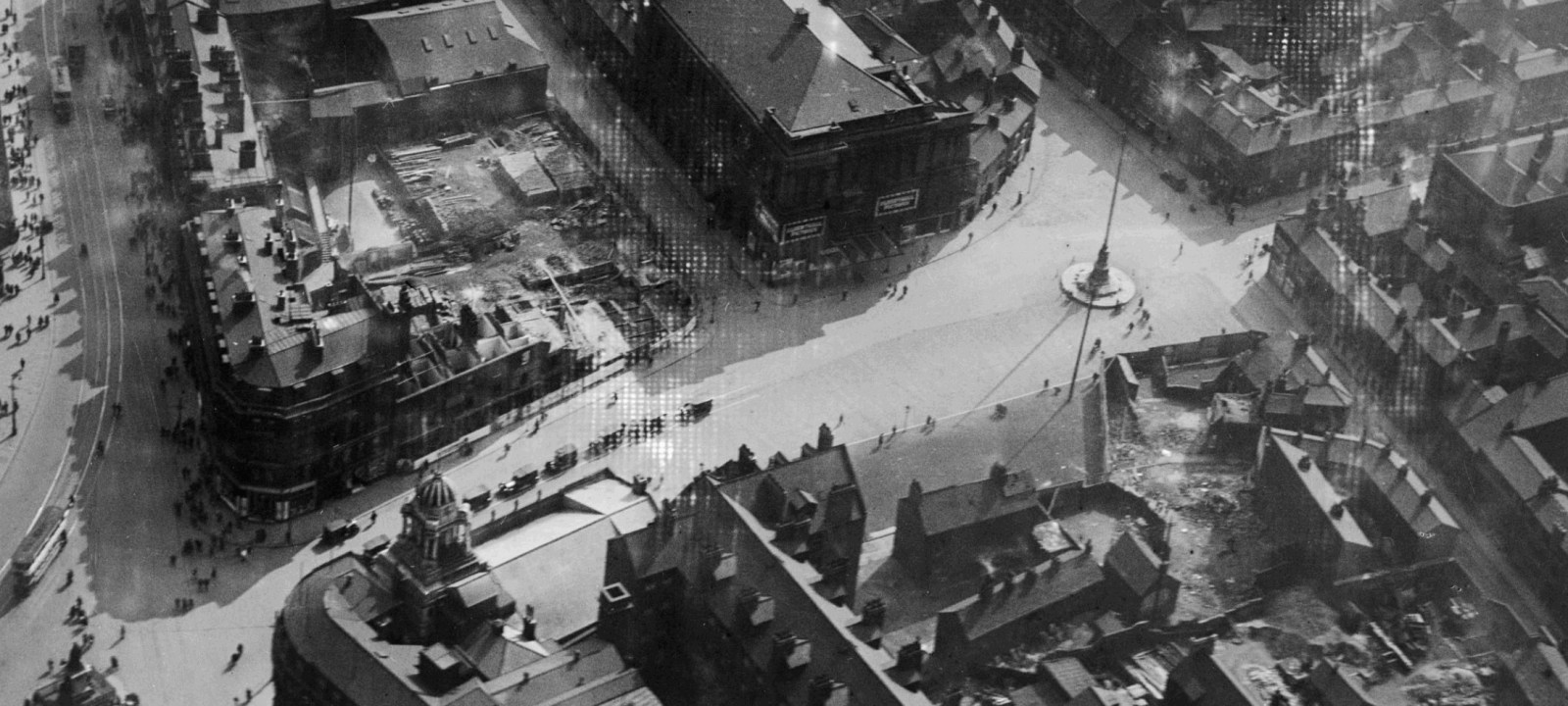 (1926) Barker's Pool and environs, Sheffield.jpg