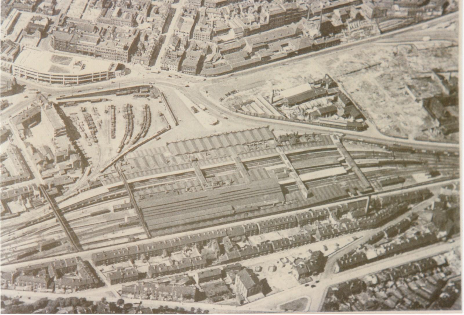 Midland Station 1937.jpg