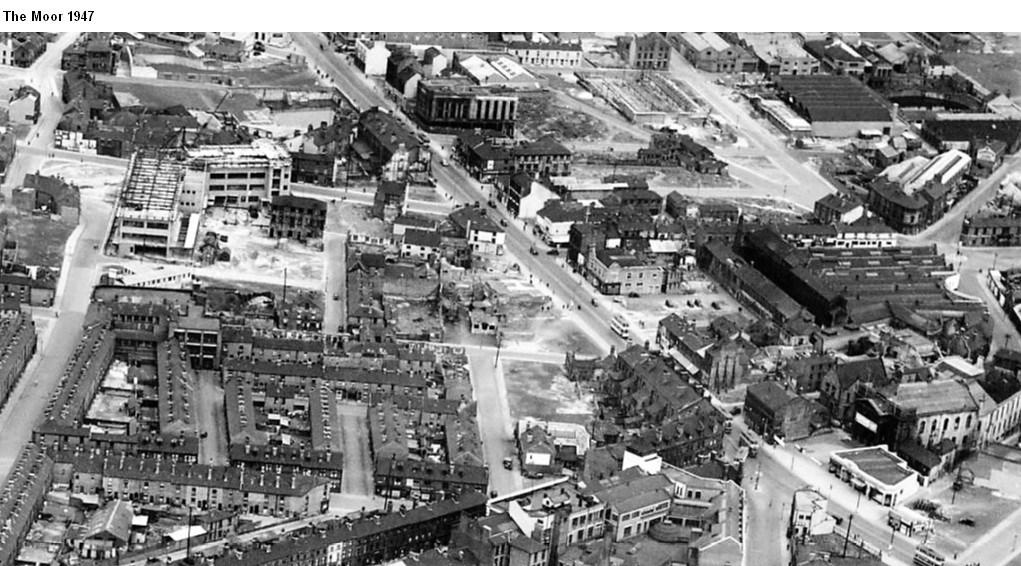 The Moor 1947.jpg