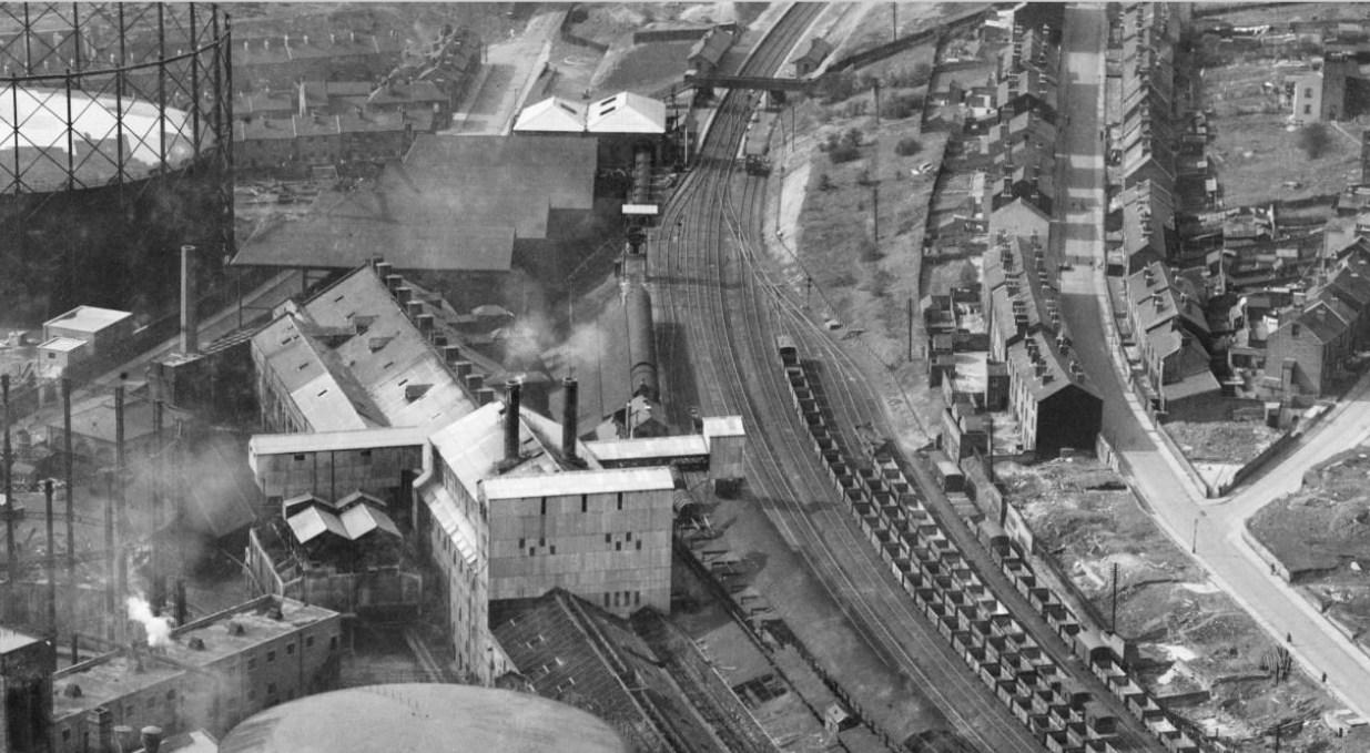 1947 The Hallamshire Steel.jpg