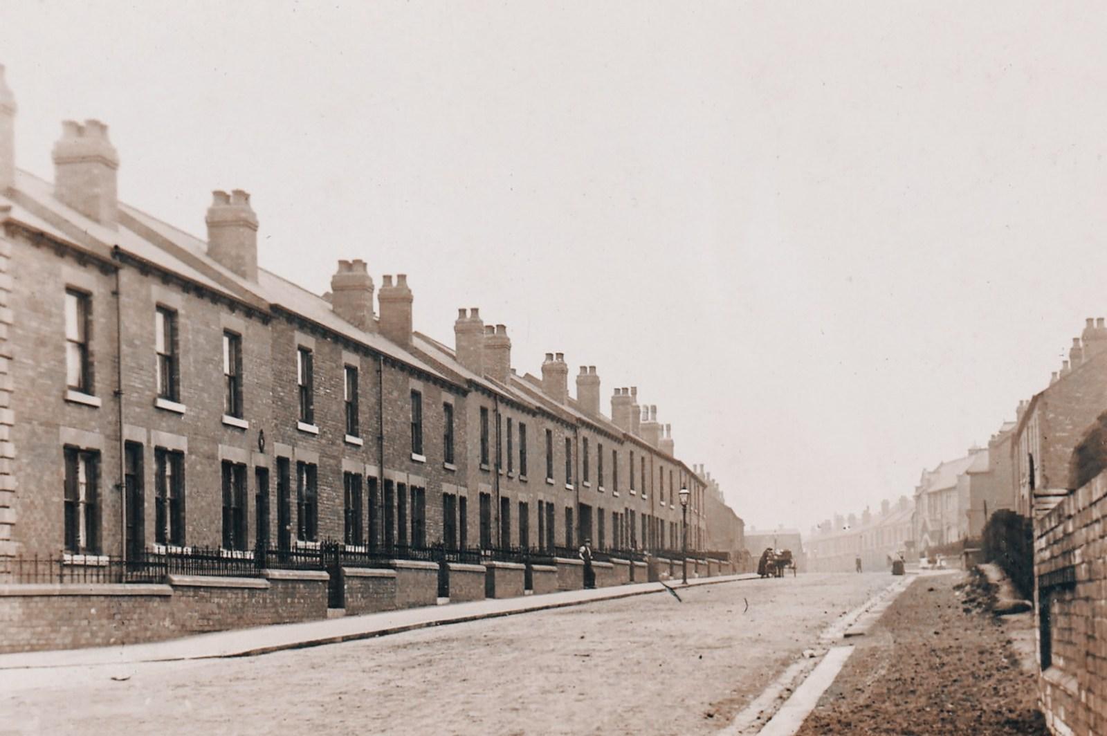 Town Street Tinsley-2.jpg