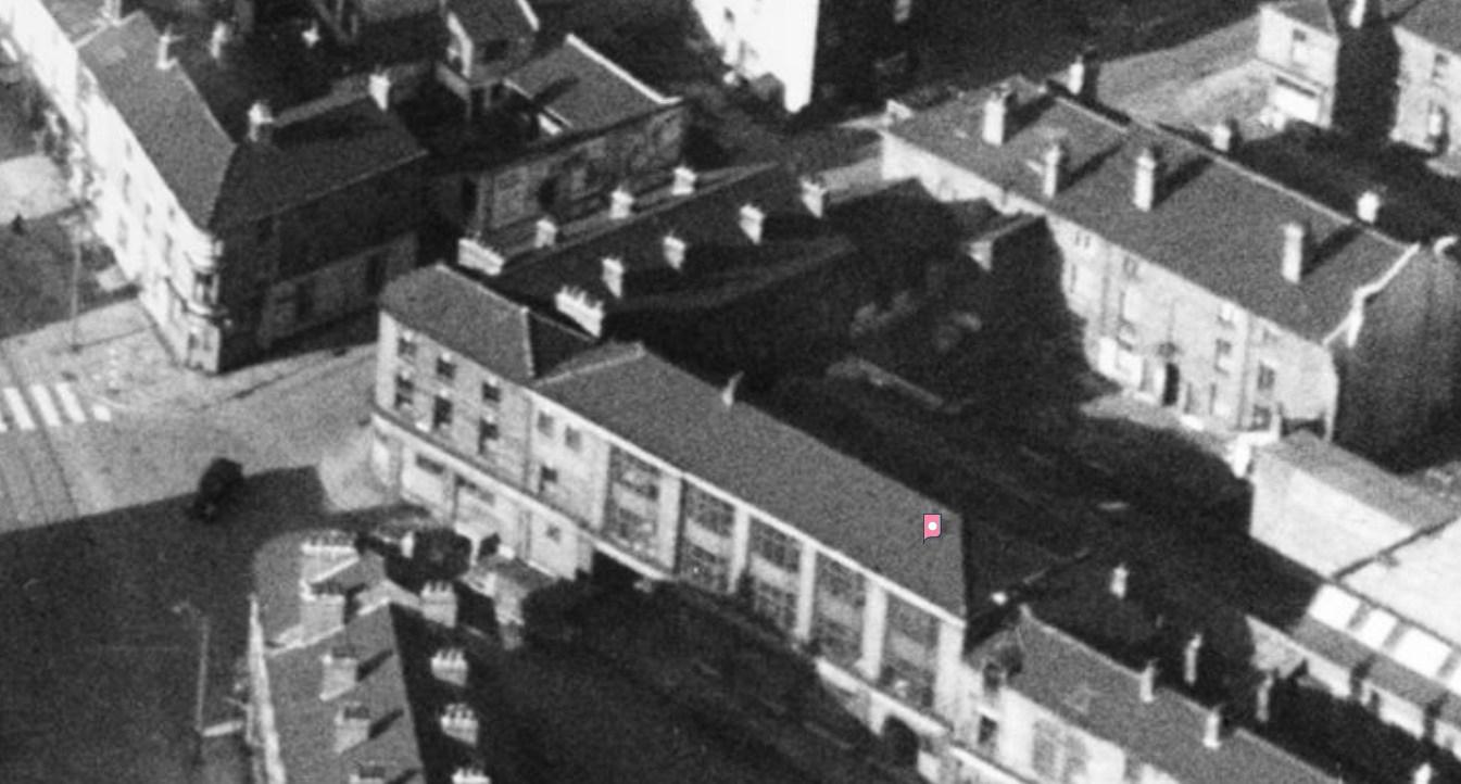 moore street 1952.jpg