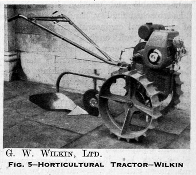 386721590_WilkinTractor1951.png.9a2d6ab9b80e30afcf6dd62043b6bc2b.png