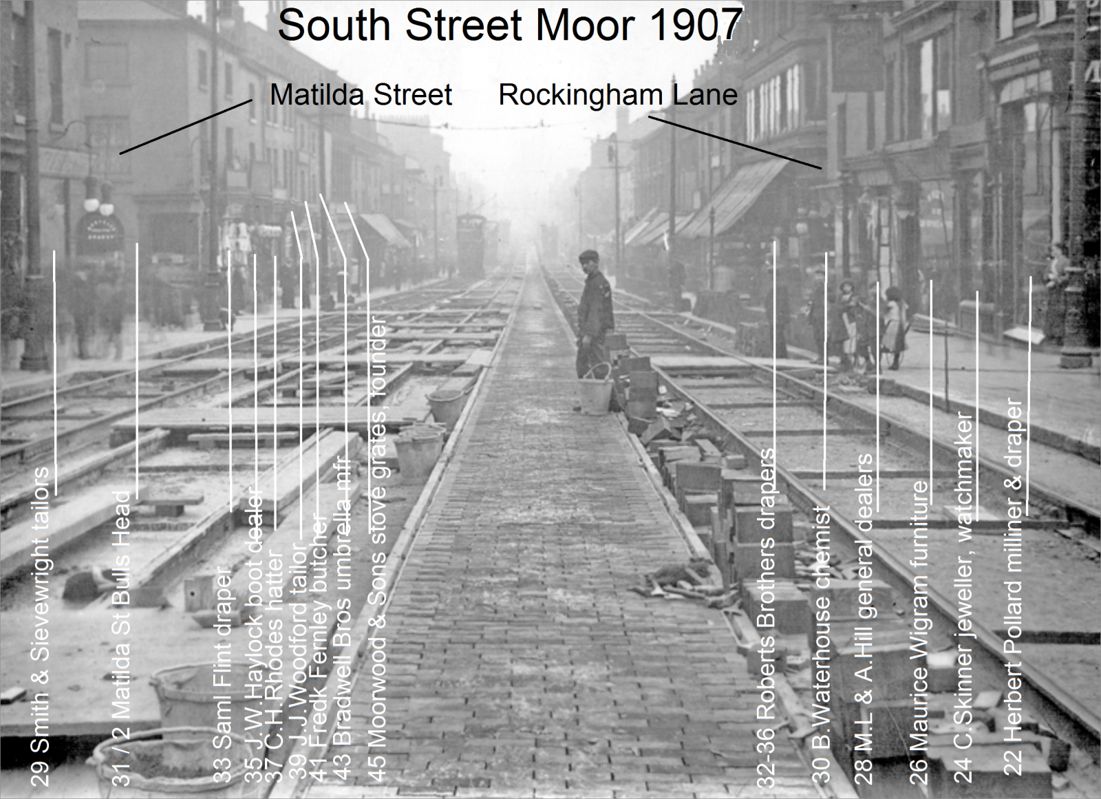 425952368_24SouthStreetMoor1907_annotated.thumb.png.b3e2792534c2b29841327a20757bf7f3.png