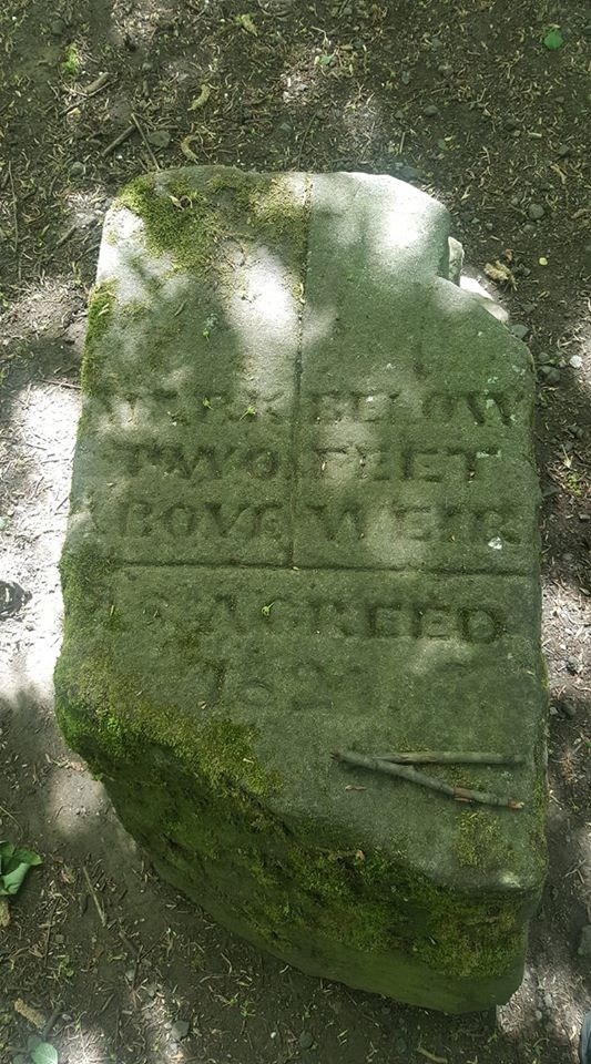 Loxley stone marker.jpg