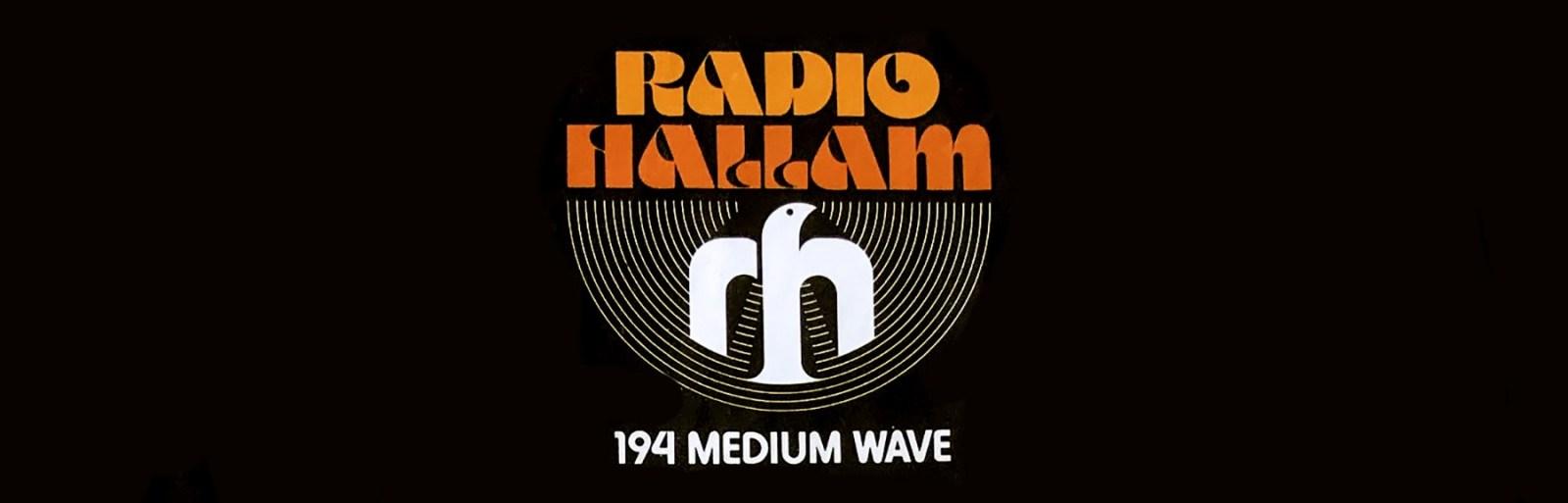 Radio Hallam.jpg