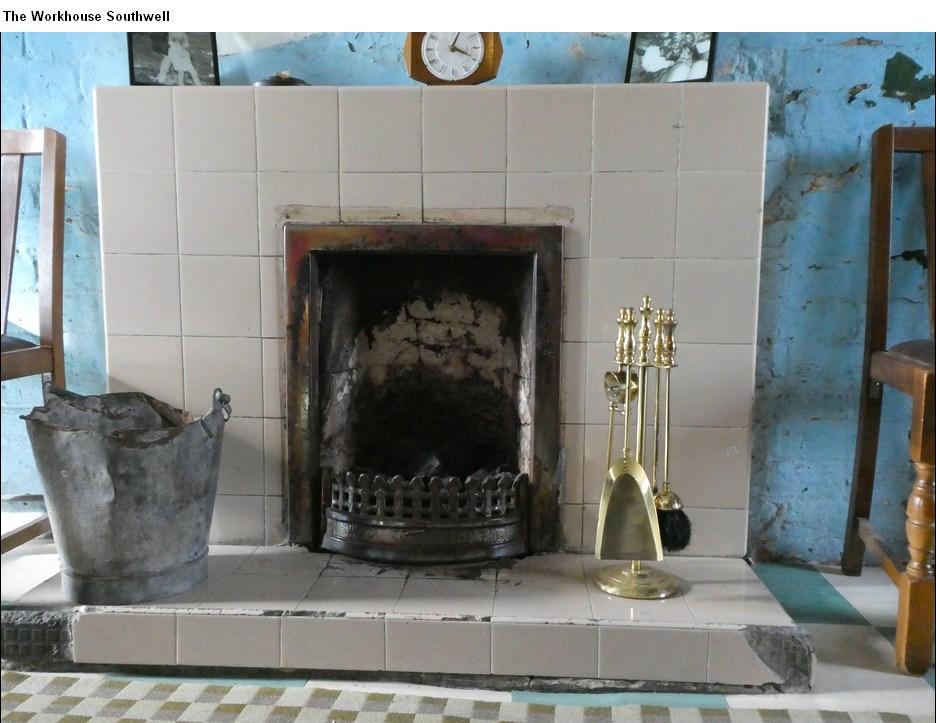 Fire Place.jpg
