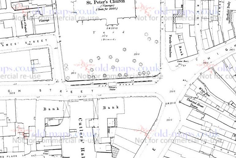 1890 map church street.jpg