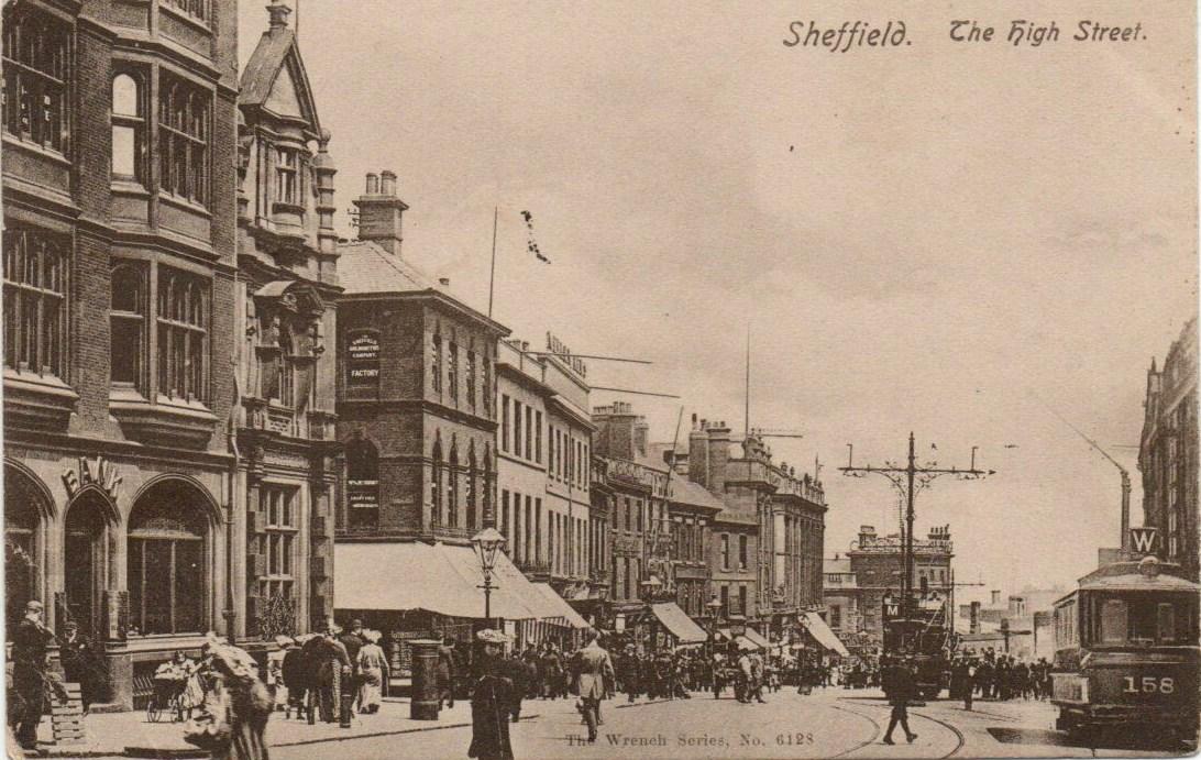 high_street_1908.jpg