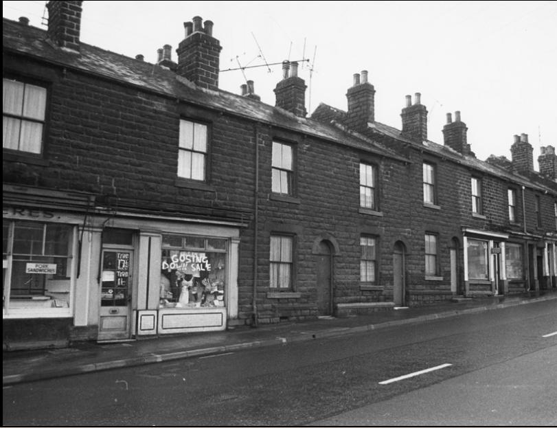 penistone_road_north.jpg