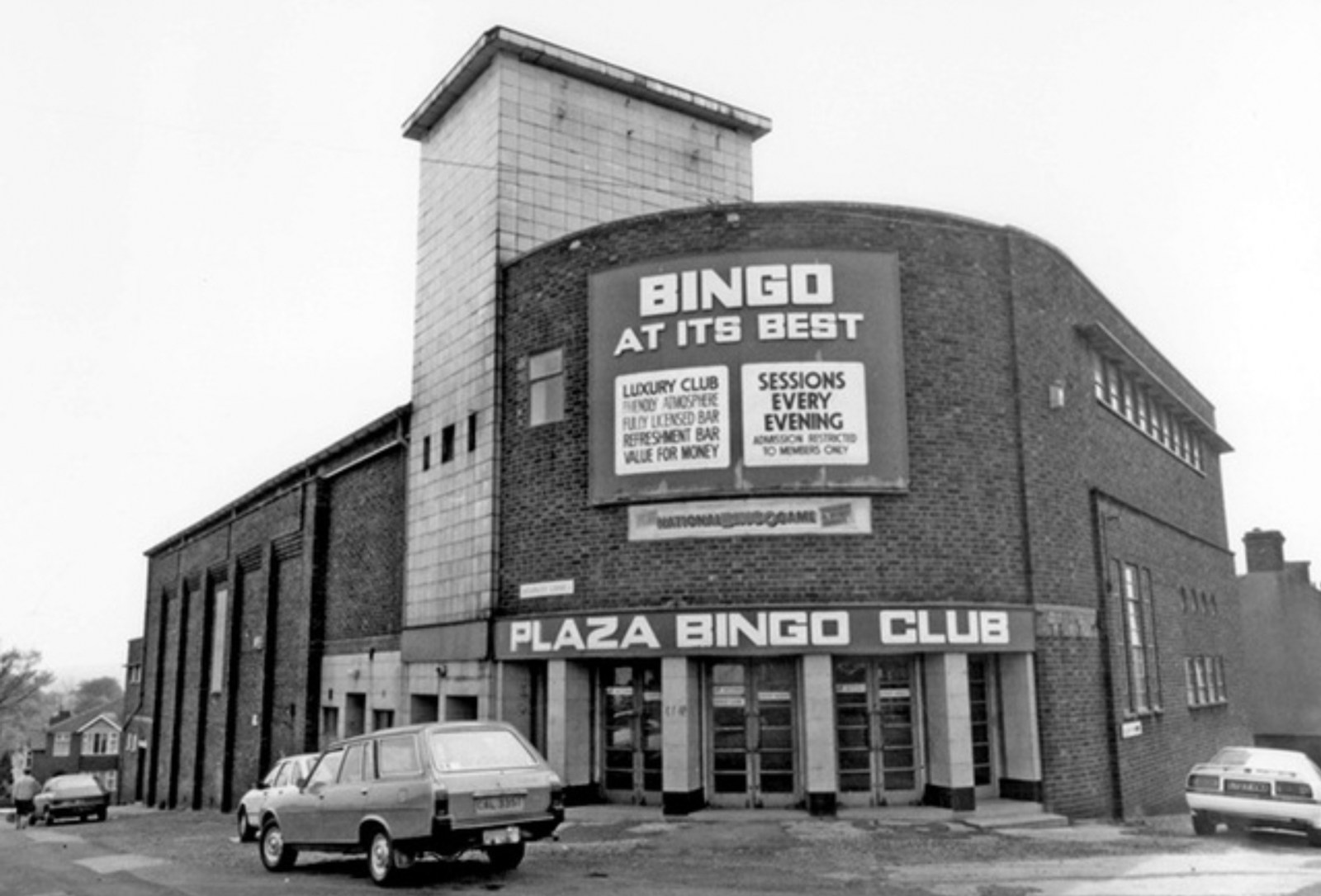 Plaza Bingo Club Sheffield.jpg