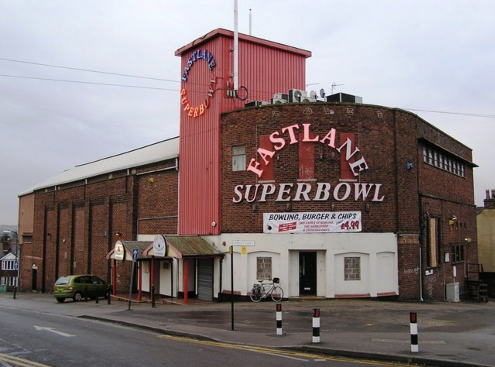 Fastlane Superbowl Sheffield.jpg