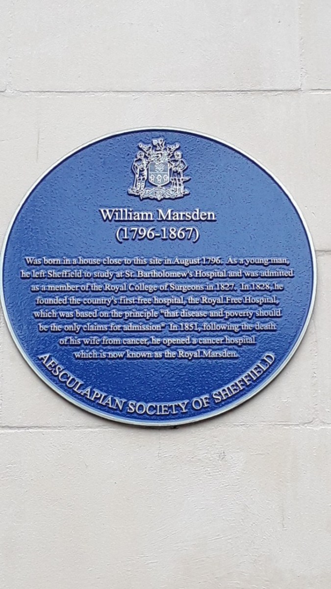 William Marsden plaque.jpeg