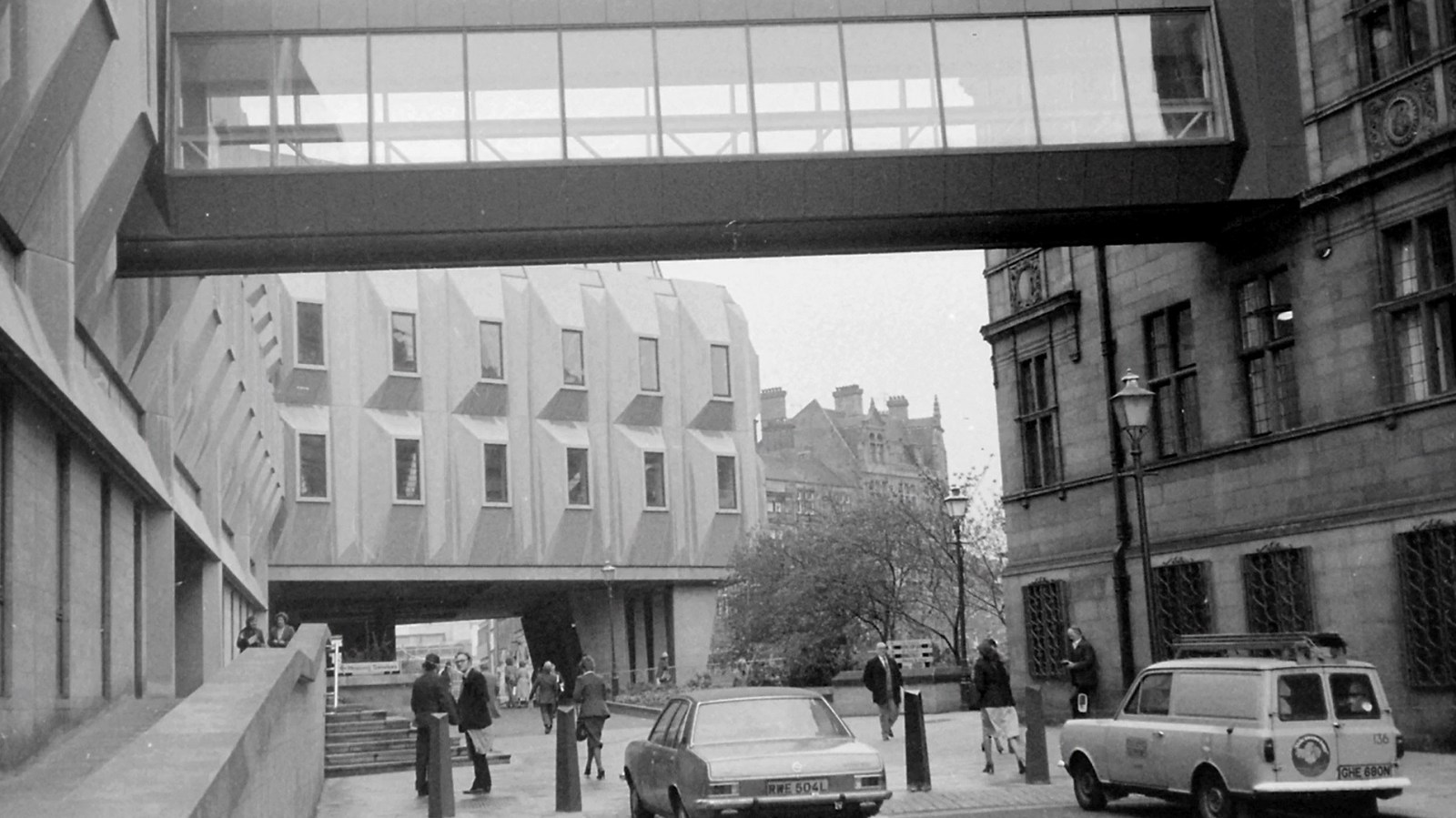 Sheffield  Town Hall Eggbox4.jpg