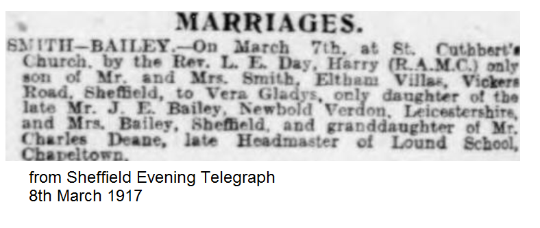 1212295181_HarrySmith1917marriage_2.png.1817cb9bd814143fea07e428c901b34d.png