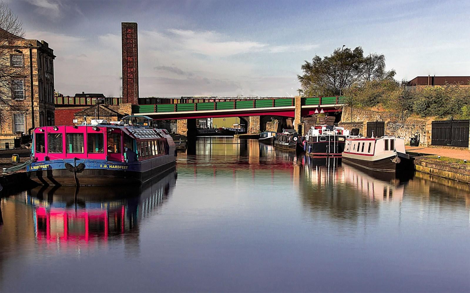 Victoria Quays Sheffield.jpg