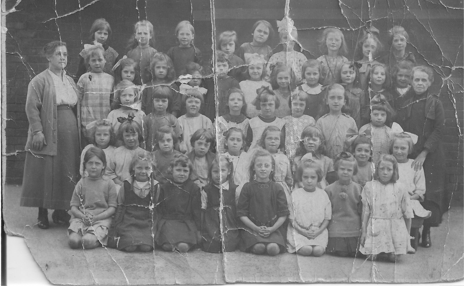 which school - 1930s or 40s.jpg