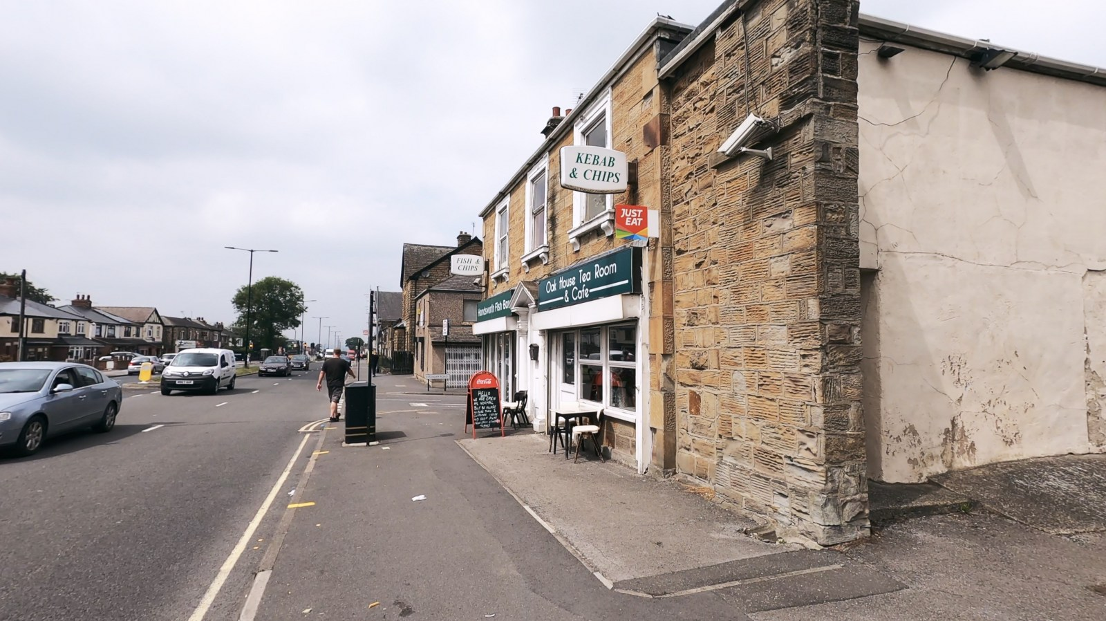 Handsworth Sheffield.jpg