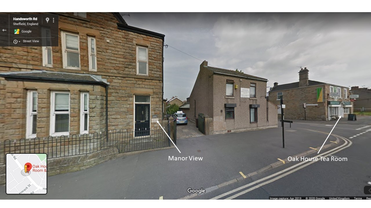 Oak House street view.jpg