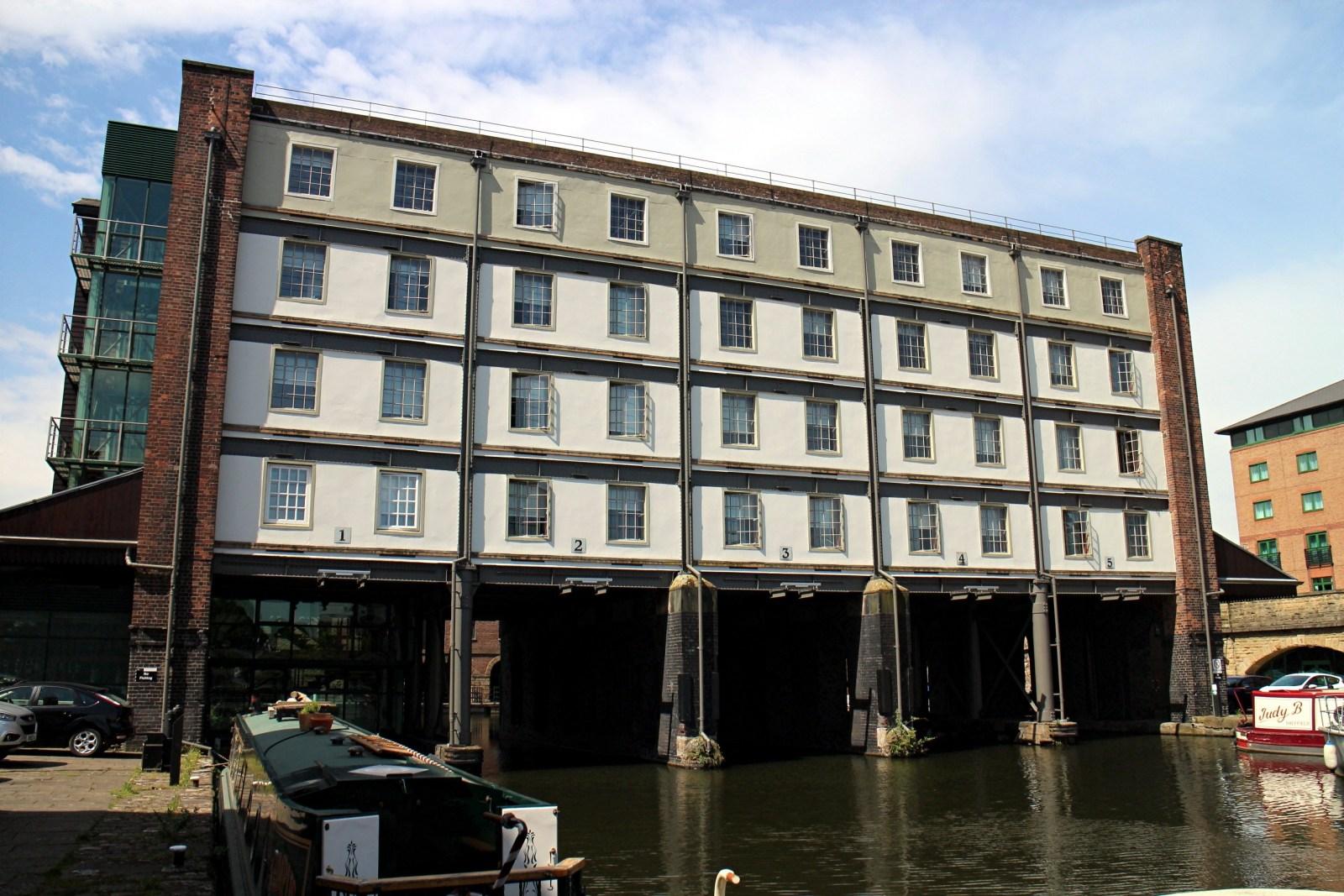 Canal Basin Straddle Warehouse.jpg