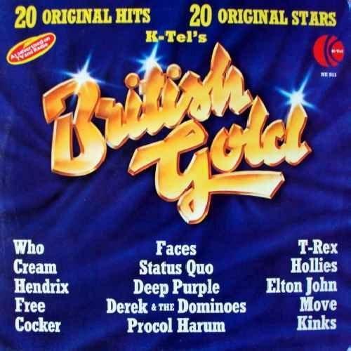 British Gold.jpg