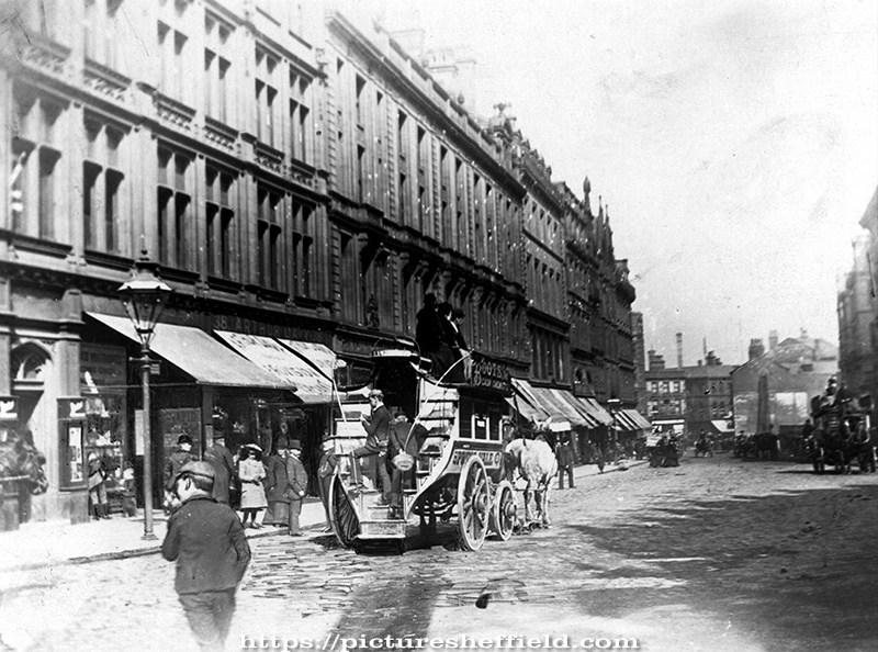 38-40 Fargate 1888.jpg