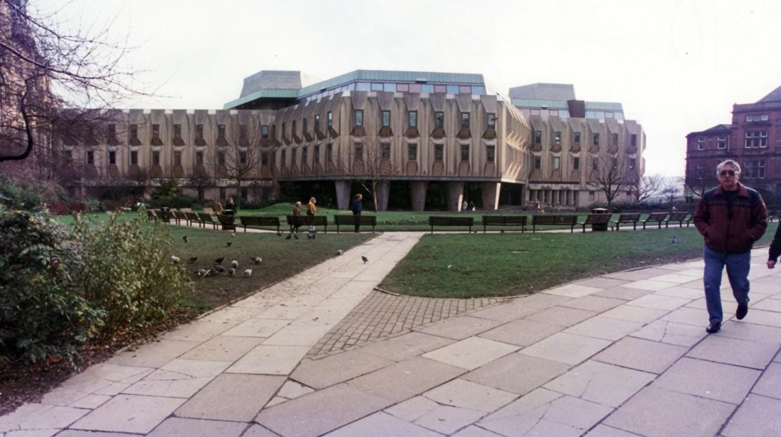 Sheffield  Town Hall Eggbox5.jpg