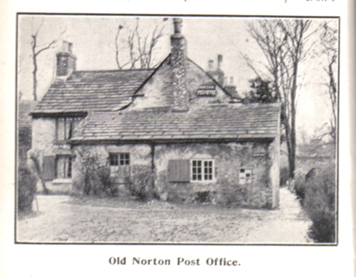 norton post office.jpg
