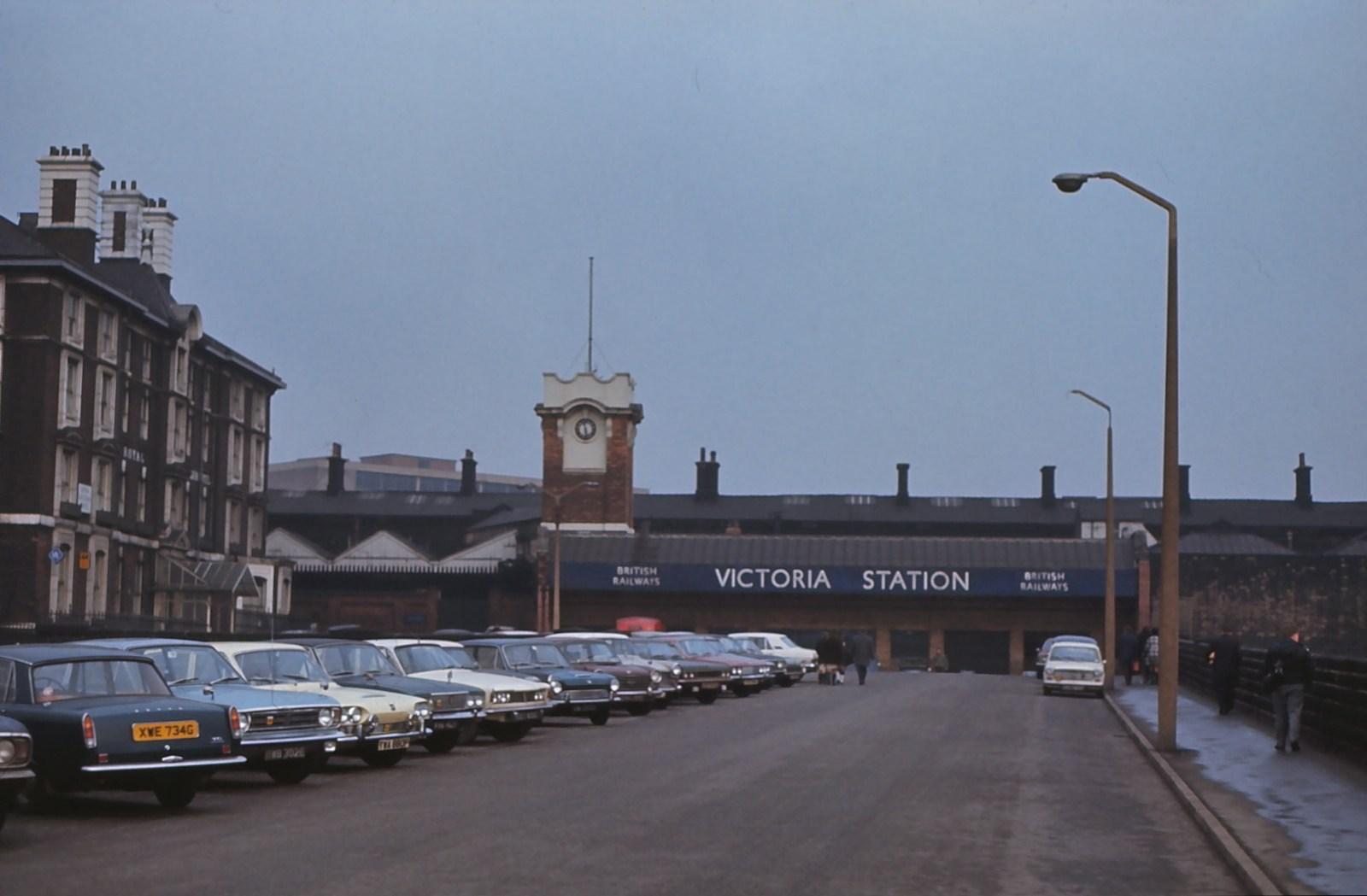 Victoria 30 12 1969.jpg