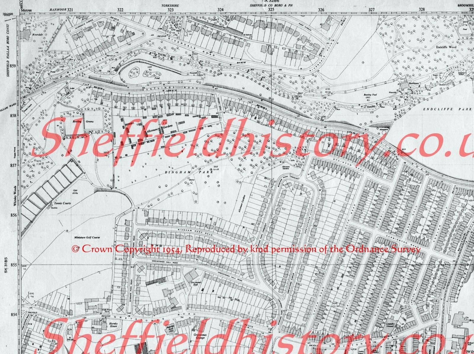 1950s OS map #192.jpg