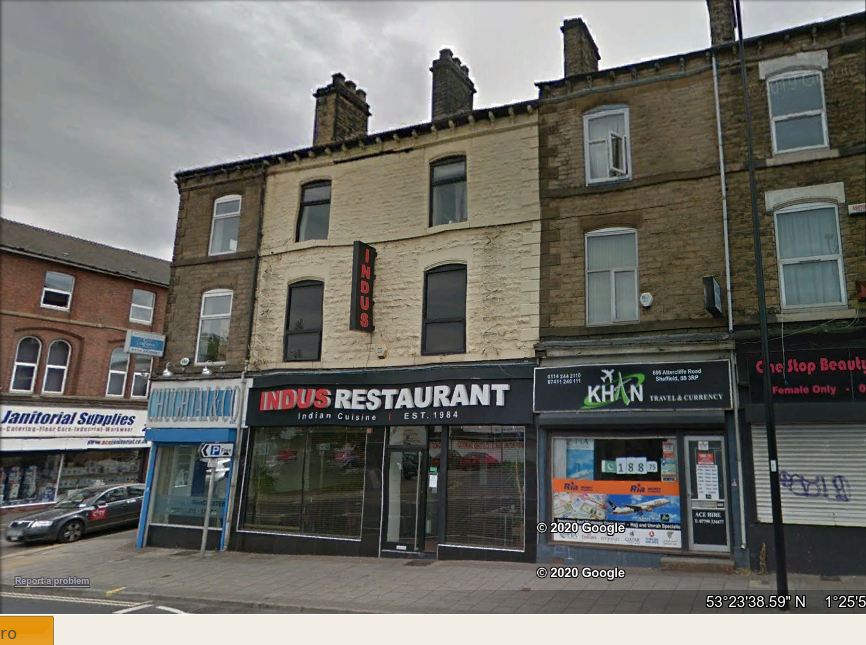 686_attercliffe_road.png