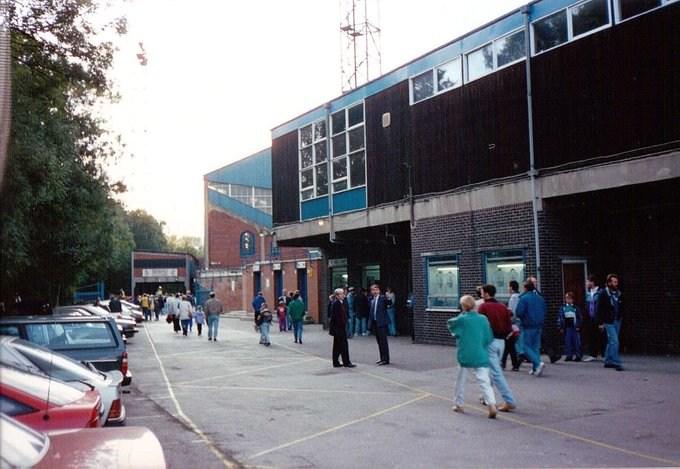 Hillsborough Sheffield.jpg