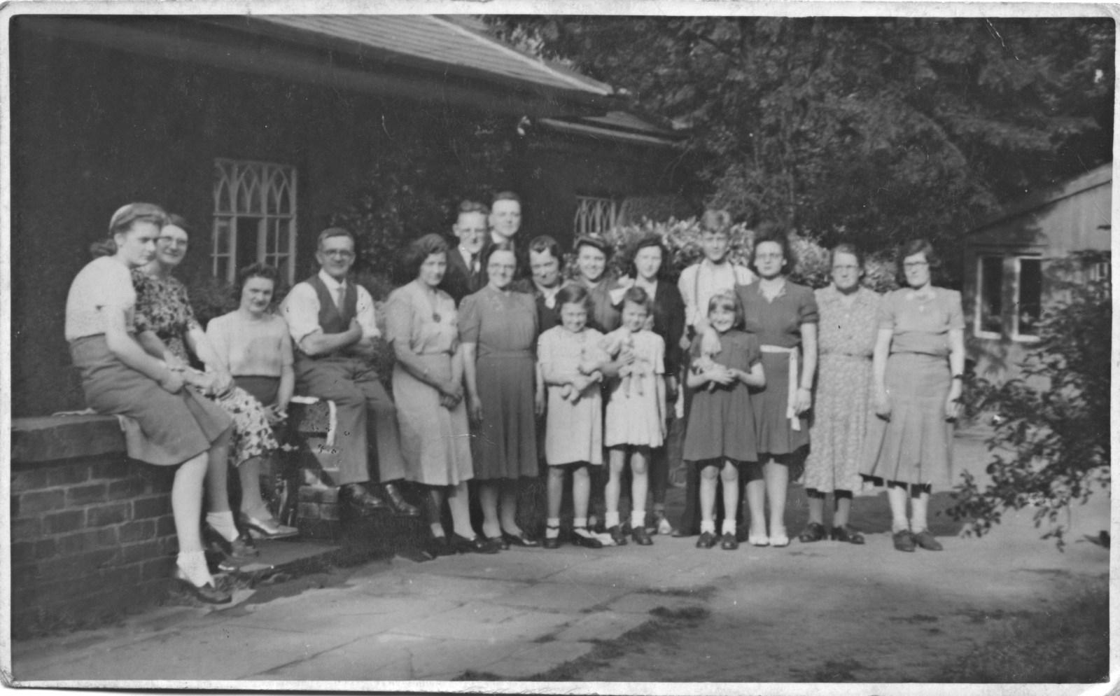 Birley Spa -Whit 1944cs.jpg
