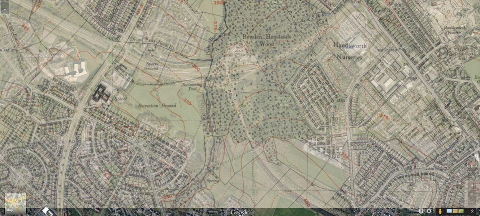Bowden woods overlay.jpg