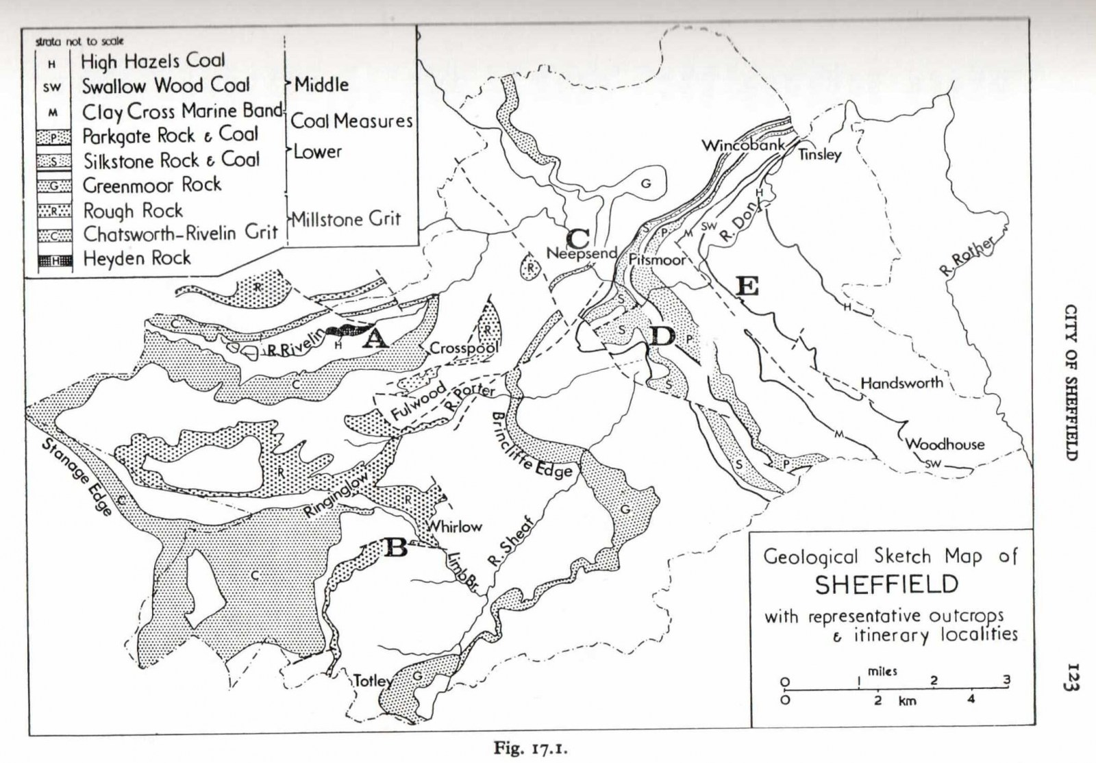Geol Map Sheff City.jpg