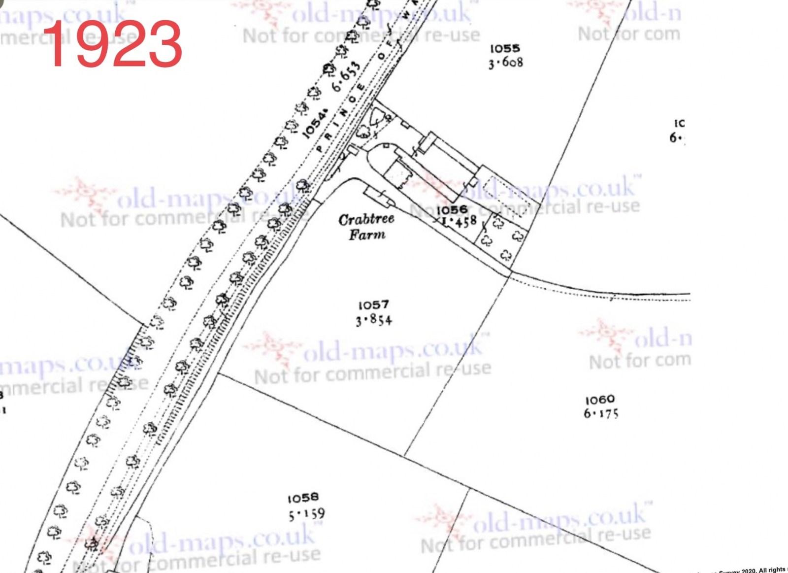 C5BF5E73-3BE5-47FA-880E-DD09528F6CFB.jpeg