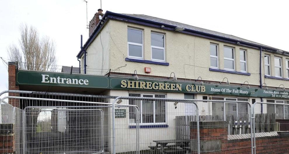 An open letter and plea to Sheffield regarding Shiregreen WMC