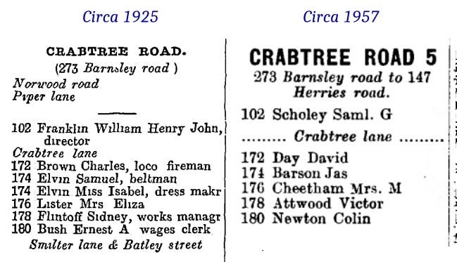 crab-1925-1957.jpg