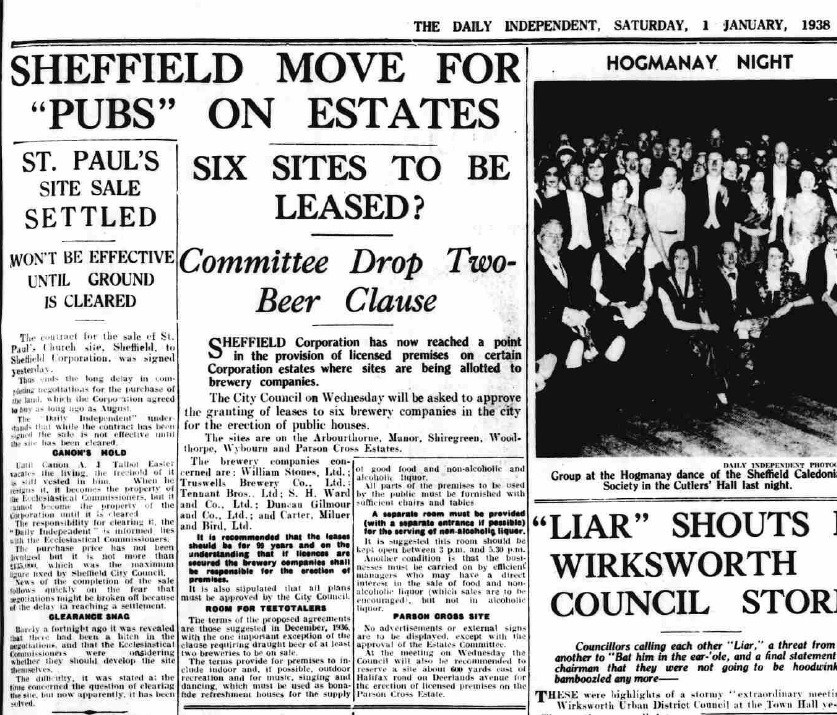 Daily Independent 01 01 1938.jpg