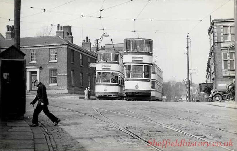 Hounsfield Rd trams.jpg
